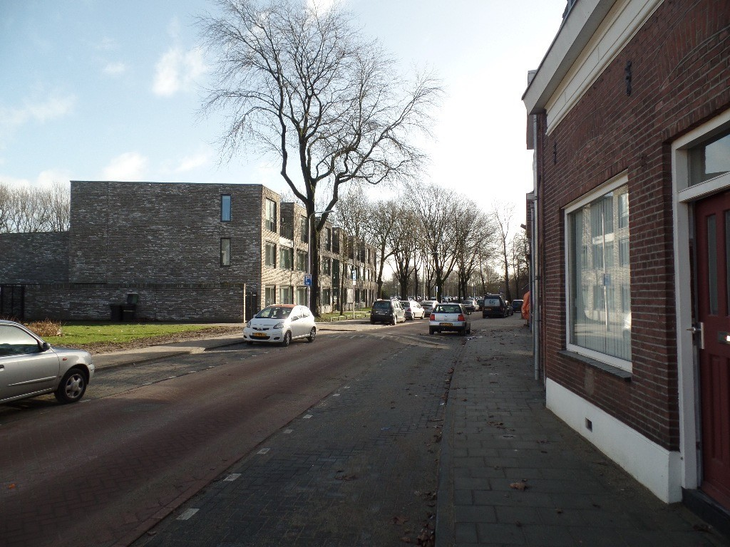 Don Sartostraat