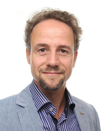 Hans-Peter Folbert