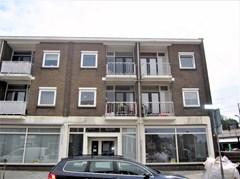 Eleonorastraat, Arnhem
