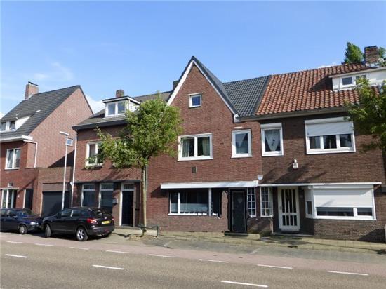 Schaesbergerweg, Heerlen