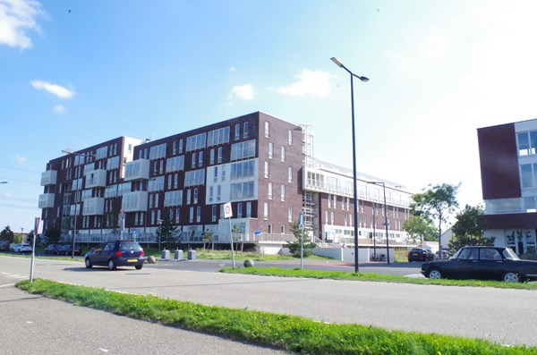Rotterdam Cypruslaan  38  3021580