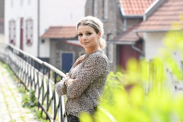 Anke Smeets