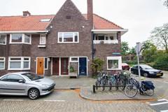 Everard Foeckstraat, Utrecht
