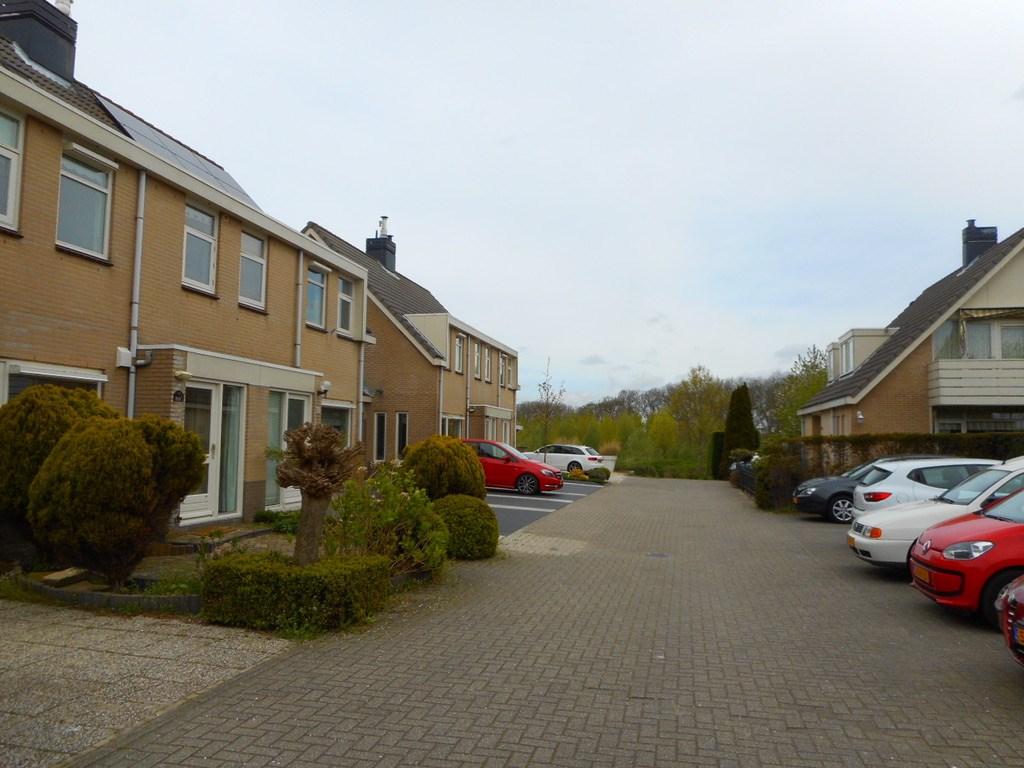 Osdorperweg