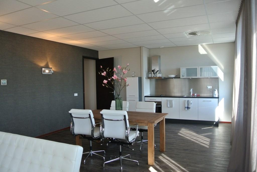 Eschertoren, Leiden