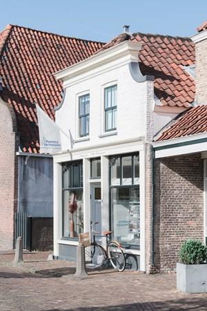 Peeters & Vermeulen Makelaars Taxateurs B.V.