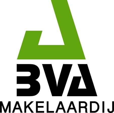 BVA Makelaardij
