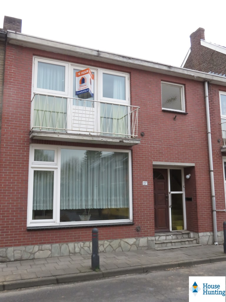 Ambyerstraat-Noord