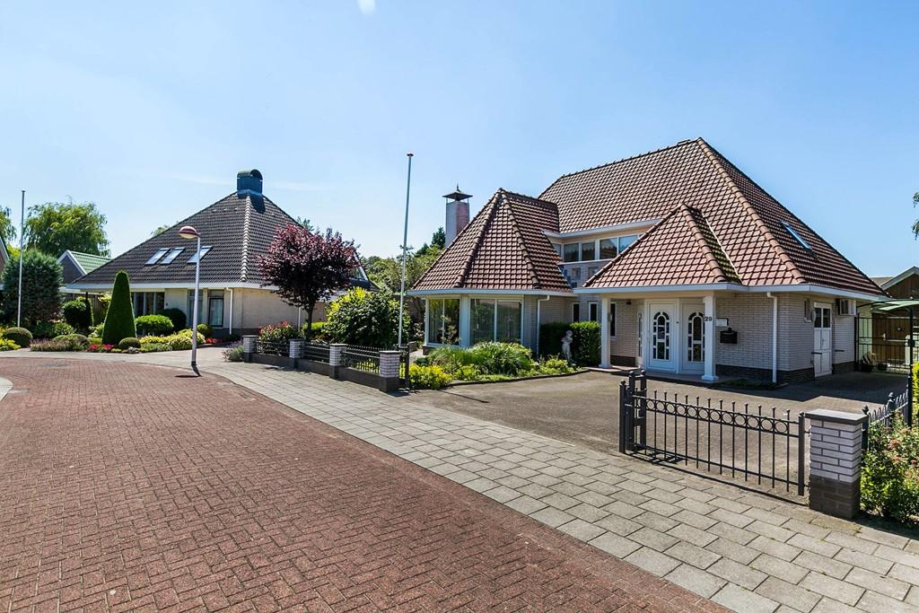 Koraal, IJsselmuiden