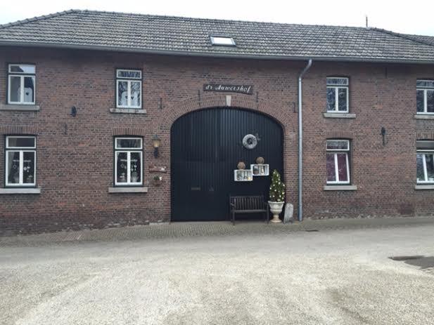 Dolberg, Klimmen