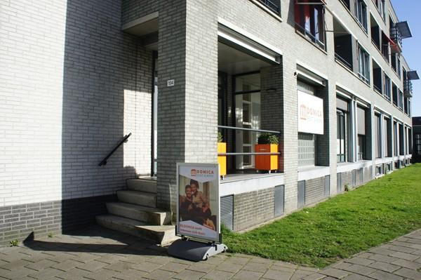 Domica Den Bosch