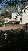 Maasdijk, Rossum