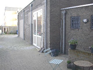 Appartement huren aan de Rosendaalsestraat in Arnhem