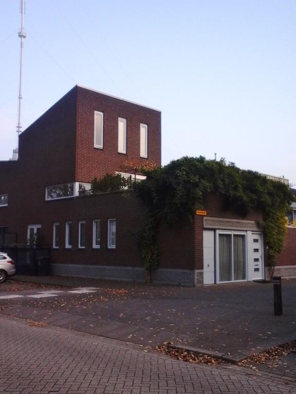 Woning huren aan de Boliviahof in IJsselstein
