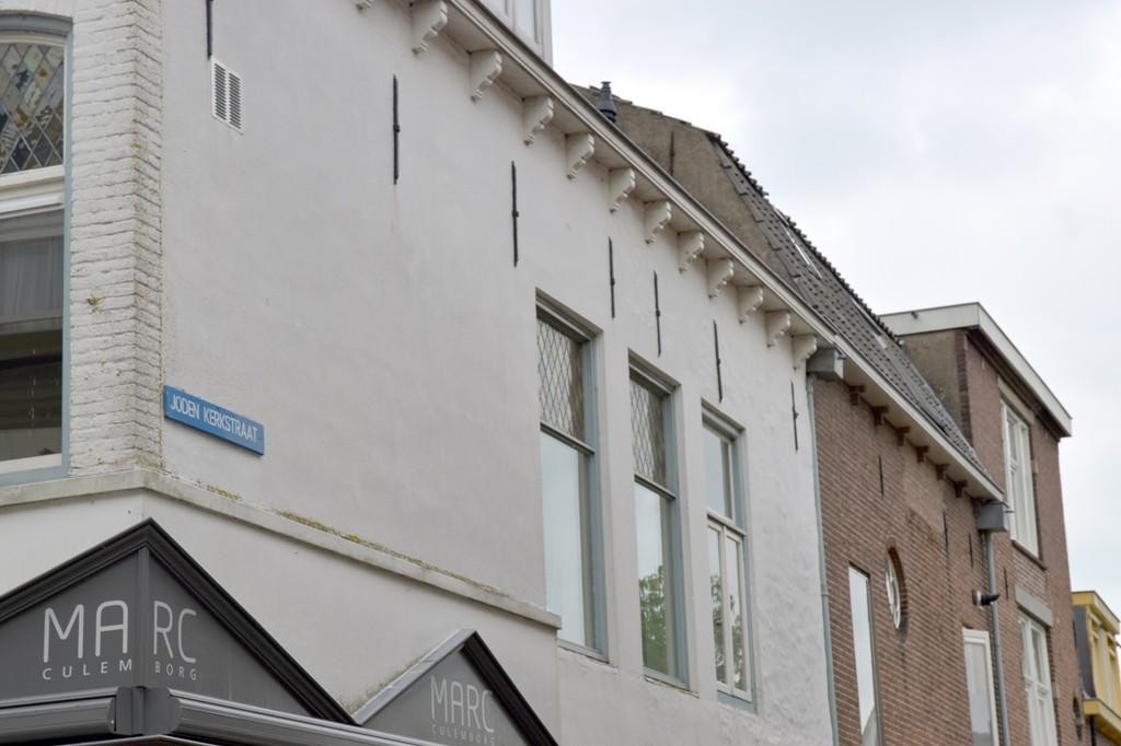 Jodenkerkstraat
