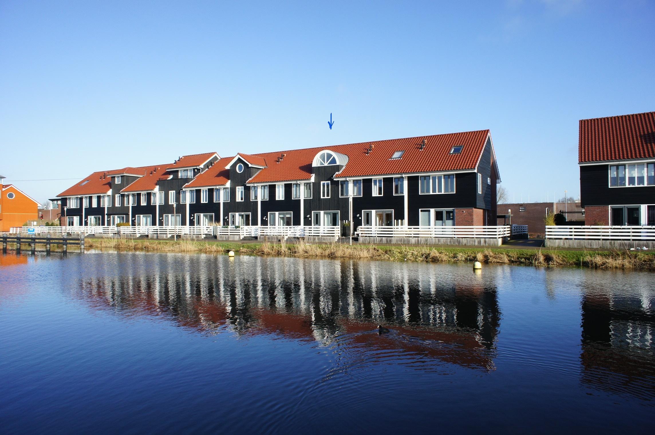 Hoogeweg58,Groningen