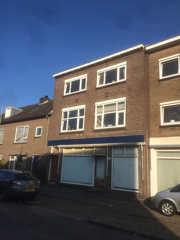 Schaapsdrift, Arnhem
