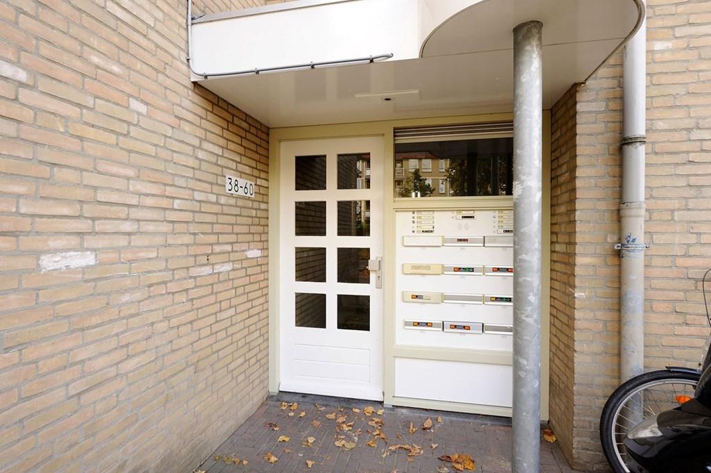 Op Den Akker, Venlo