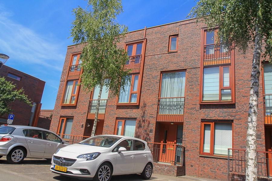 Grasmier, Eindhoven