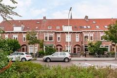 Zeemanlaan 6a Leiden