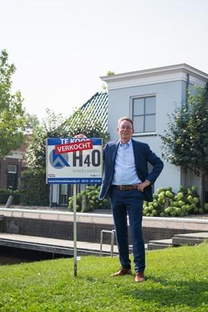 Henk h.l. Oosterloo