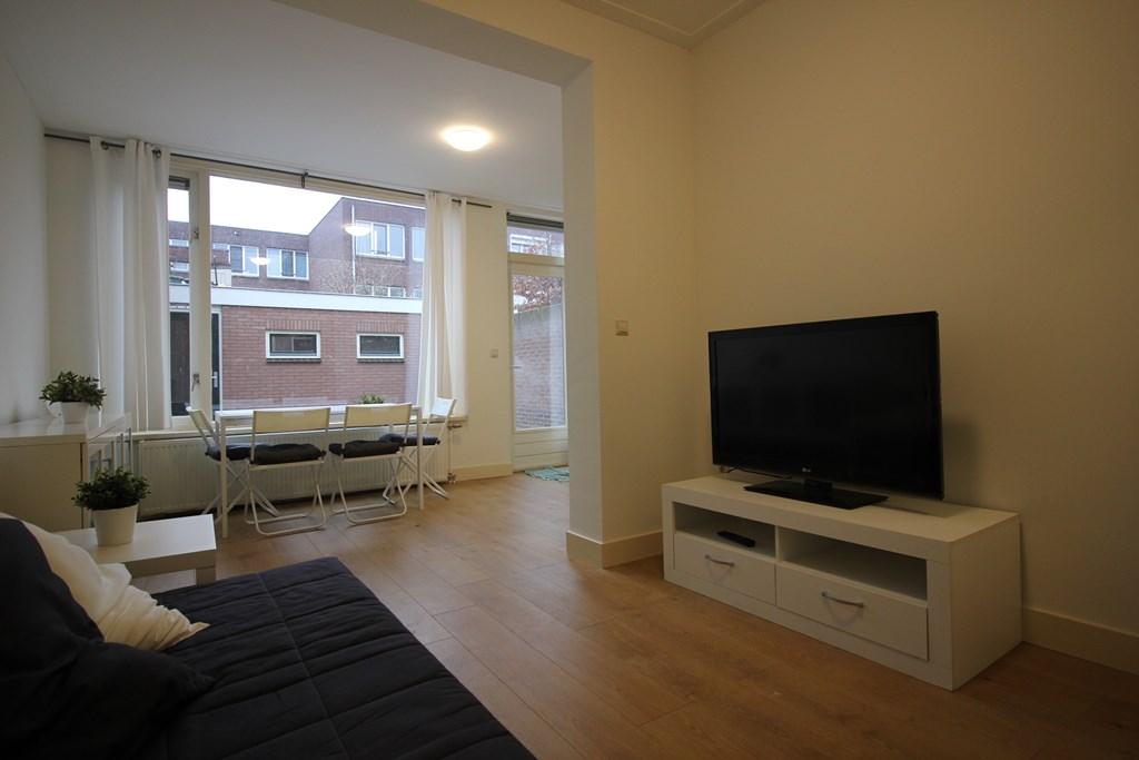 Groeneweg, Utrecht