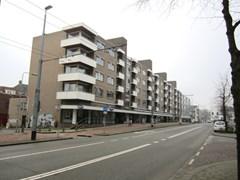 Ir J.P. van Muijlwijkstraat, Arnhem