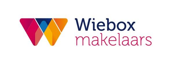 Wiebox makelaars