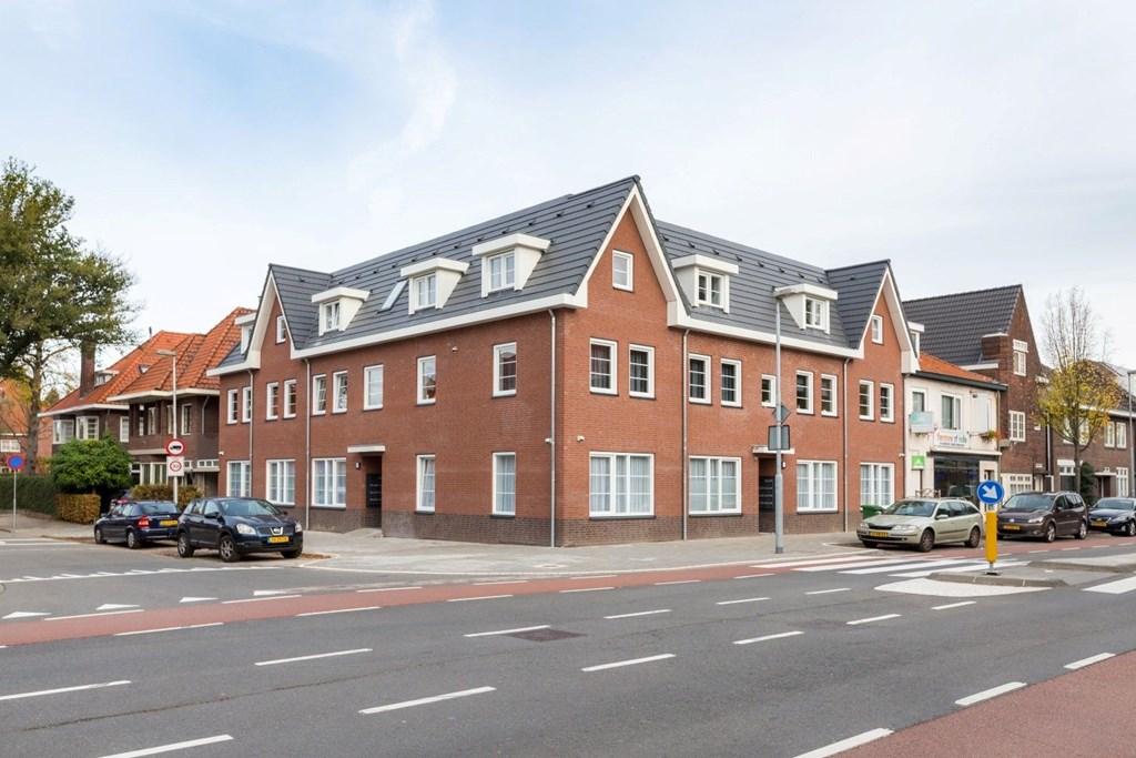 Valklaan, Eindhoven
