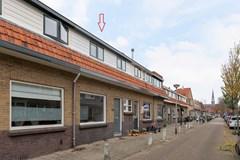 Jan Philipsweg 44 Gouda