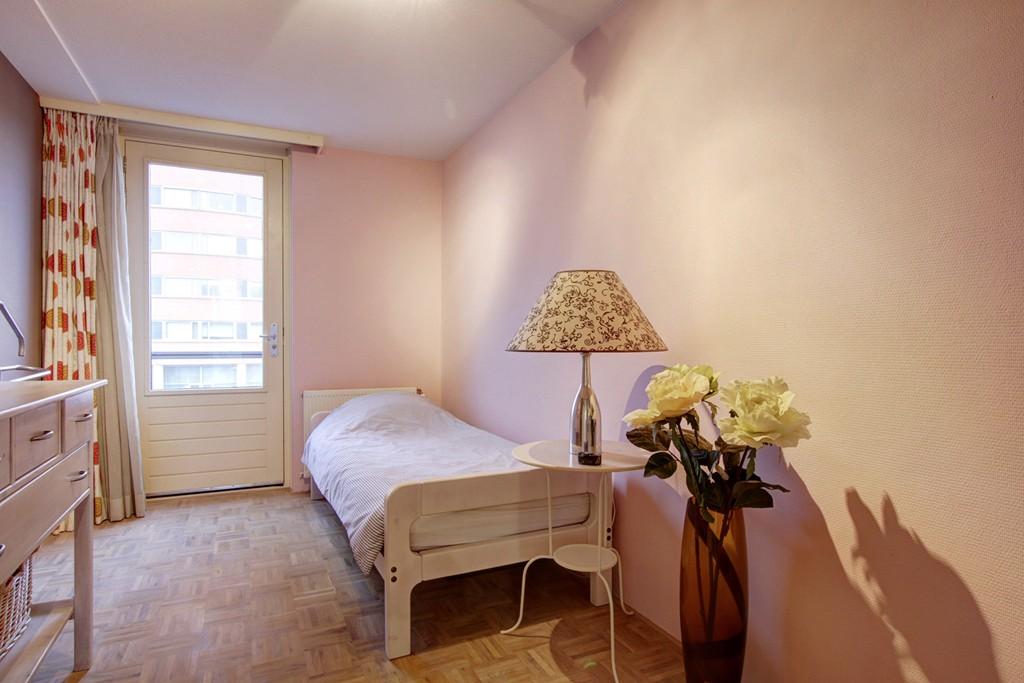 18. slaapkamer tweede verdieping herman kleibrinkstraat 20