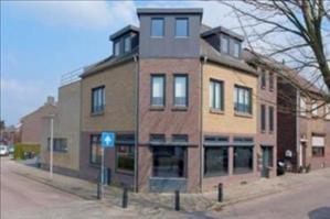 Ahornstraat, Kerkrade