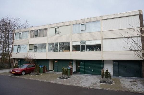 Nettelhorst, Ede