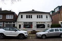 Soesterweg, Amersfoort