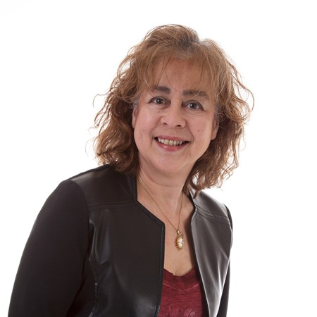 Barbara Wasch