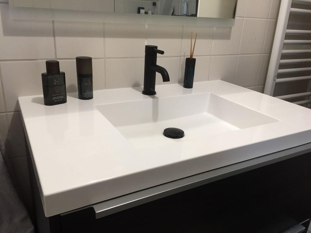 Design Badkamers Utrecht : Wijde begijnehof utrecht amsterdam apartments for rent