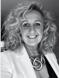 Marion Mulder
