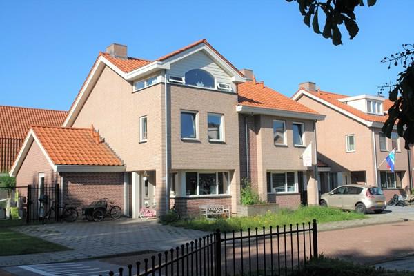 Tholen Slikkenburg  23  3066458