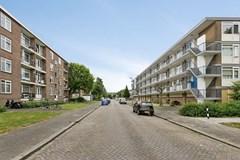 Socratesstraat 225, Rotterdam