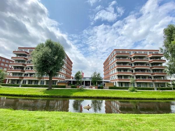 Rotterdam Burghsluissingel  11  4077978