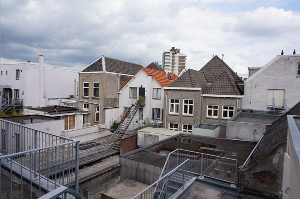 Tweede Korenstraatje, 's-Hertogenbosch