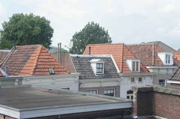 Minderbroederstraat, 's-Hertogenbosch