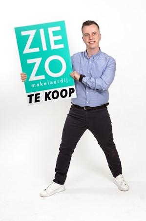 Kevin Trommelen