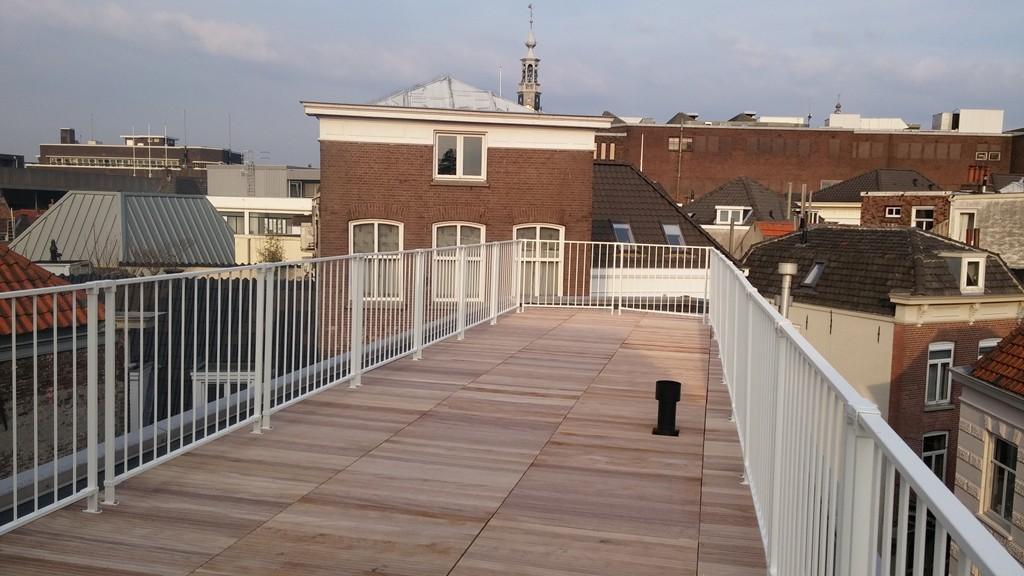 Stoofstraat, 's-Hertogenbosch