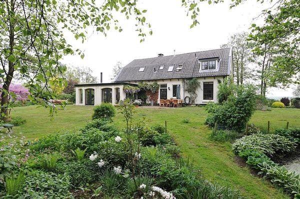 Woning huren aan de Egelshoek in Hilversum