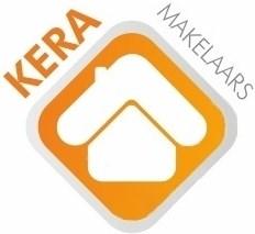 Kera Makelaars