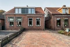Kerkweg 3 Reeuwijk