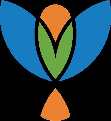 Kolibri Makelaardij