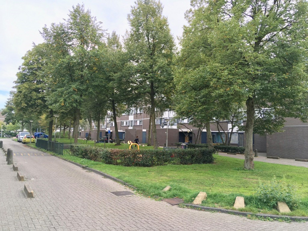 Millingenhof