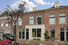 Prinsenstraat 29 Leiden